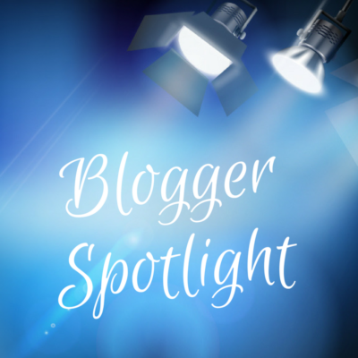Blogger Spotlight: MamaGourmand