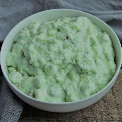 Pistachio Salad