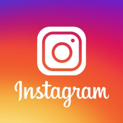 Instagram Links