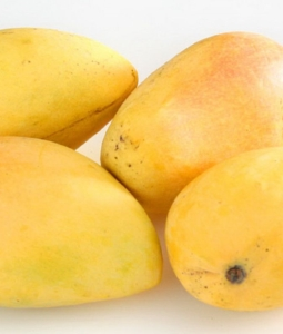 Mango Raita Recipe - Aakanksha: Desire for Wellness