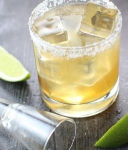 Cadillac Margarita