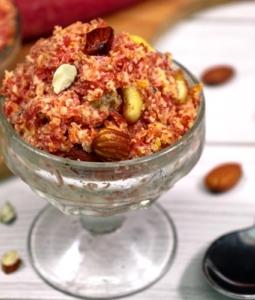 The Perfect Gajar Ka Halwa Recipe